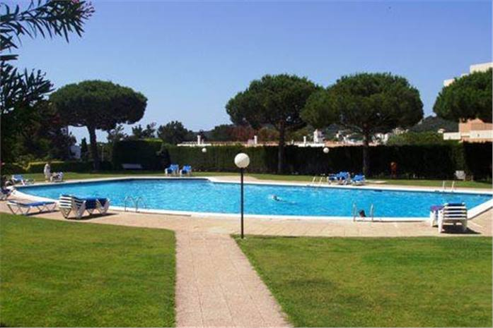 Apartments L'Alguer - 3 BEDROOMS